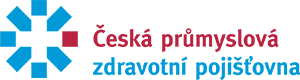 Česká průmyslová pojišťovna