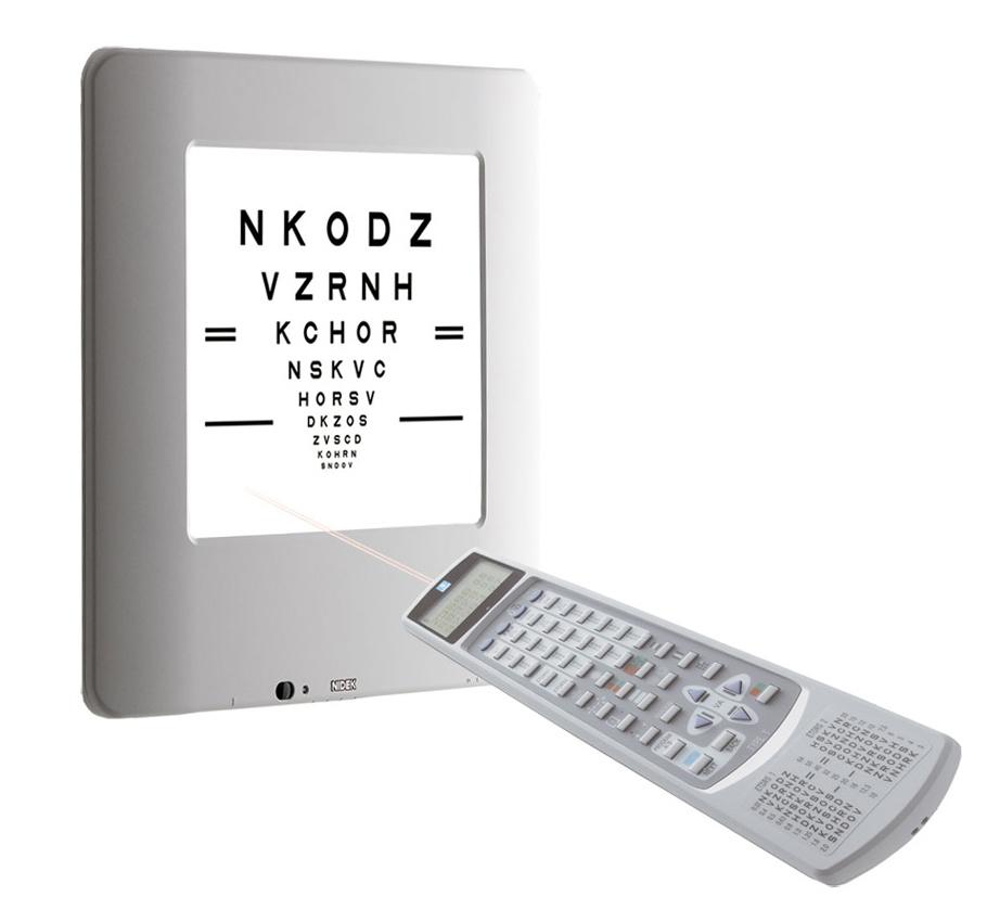 nideksc1600