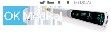 Estetická medicína a privátní oftalmologie