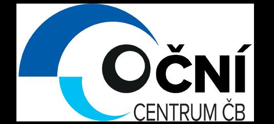 Oční centrum ČB